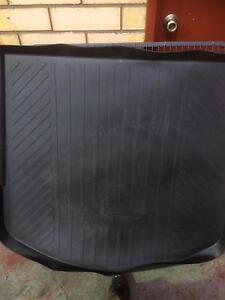 Ford mondeo boot tray Welshpool Canning Area Preview