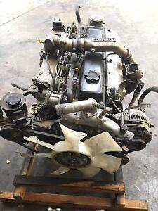 nissan patrol engines for sale engine engine parts transmission gumtree australia free. Black Bedroom Furniture Sets. Home Design Ideas