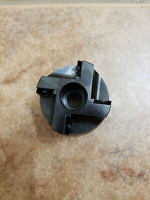 Kennametal Indexable Face Mill 1590345r00