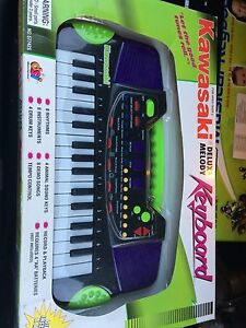 Kids Keyboards
