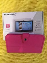 "AS NEW Used Twice - Pendo Pad 7"" Baldivis Rockingham Area Preview"