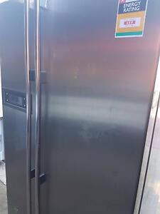 SAMSUNG  690L FREE DELIVER ALL AREAS BARGAIN Joondalup Joondalup Area Preview