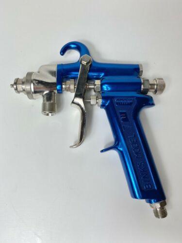 Binks 7N Spray Gun