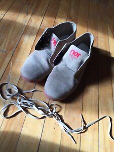 Lakai size 14 shoes