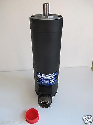 Kollmorgen Tt-2043-1011-b Servo Motor