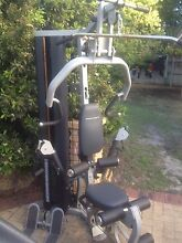 **HOME GYM/MULTI GYM!!** Canning Vale Canning Area Preview