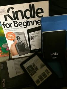 Kindle Darra Brisbane South West Preview