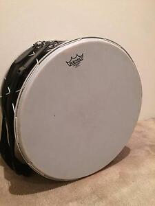 Tubel (lebanese drum) - includes sticks Belfield Canterbury Area Preview