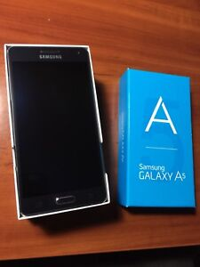 SAMSUNG GALAXY A5 (16GB)