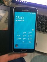 Samsung S5 Bicton Melville Area Preview