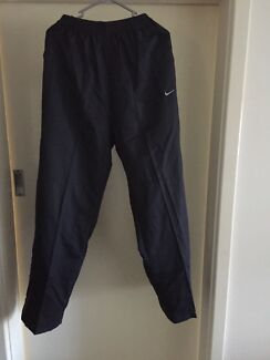 Men's Nike Air Track Suit Pants !!!!Brand New !!!!