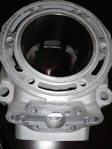 Polaris-900cc-Fusion-Cylinder-Cast-3021576-100-CORE-REFUND