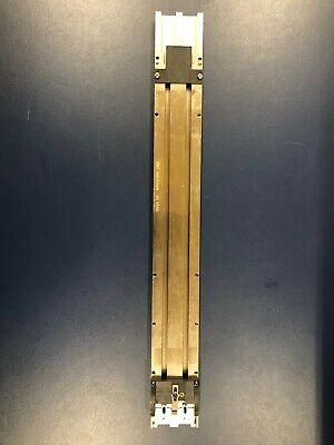 Universal Instruments Vibratory 28 Plcc Track 46636601
