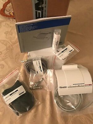 Brand New Sybron Endo Mini - Dental Products Supplies And Equipment