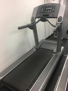 Exercise Treadmill Coorparoo Brisbane South East Preview