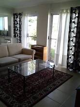 Short term stay in 2BR + living room Granny flat in Ryde Ryde Ryde Area Preview