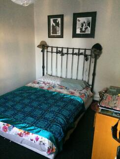 $600 for six weeks - North Fitzroy