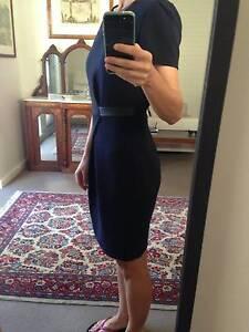 Marcs dress size 8 Nedlands Nedlands Area Preview