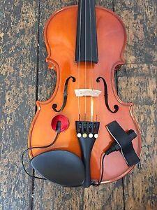 PRO-PIEZO-CONTACT-microfono-microfono-Pick-up-violino