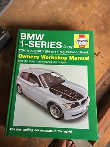 1975 to 1983 saab 99 workshop service repair manual download