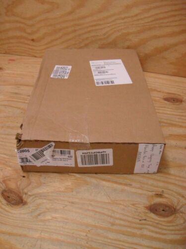 Manitowoc Beverage 00213478 Retrofit Plastic Lid Kit