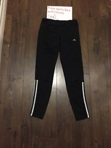 Adidas tights for girl/kids