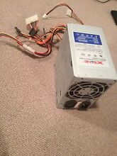 ATX Switching Power Supply 450W Gungahlin Gungahlin Area Preview