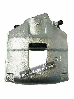 FITS FORD FIESTA 5 2001-2010 FRONT LEFT BRAKE CALIPER - 1124881 BRAND NEW