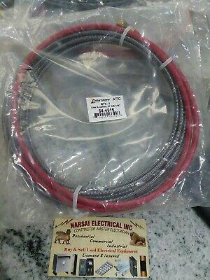 64-4515 Lightning Liner Assembly 15 .045-116 Mig Welder Parts Box15