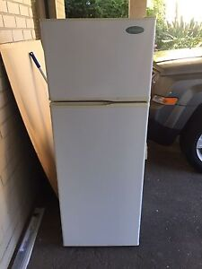 Small Westinghouse fridge Wembley Downs Stirling Area Preview