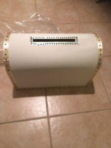 Money box for sale