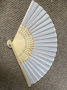 Folding Chinese or Japanese fan Adelaide CBD Adelaide City Preview
