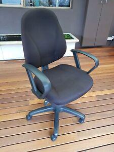 Adjustable Office Desk Chair