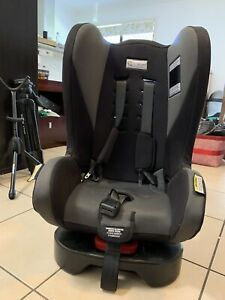 Infasecure toddler car seat