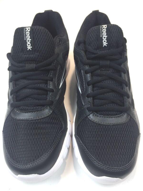 reebok 3d ultralite shoes price in