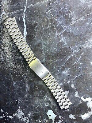 Omega 1570/870 Bracelet W/870 Endlinks Speedmaster  Reduced Dynamic