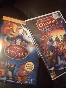 Disney movies new!