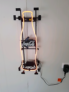 Coca cola light Kellyville The Hills District Preview