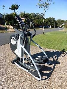 Cross Trainer Commercial Orbitrek Sportop E500 Wellington Point Redland Area Preview