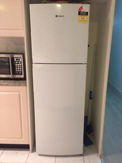 Westinghouse fridge freezer 280L 2.5yrs old! MUST GO THIS WEEKEND