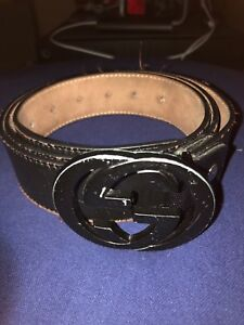 Gucci Belts   Buy or Sell Used or New Clothing Online in Canada ... 24afa3d9231