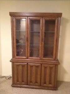 Armoire for sale 70$