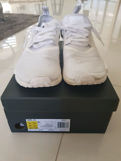 nmd_r1 size 12us