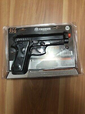 Pistol - Airsoft Taurus