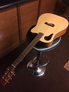 tacoma buy or sell guitars in canada kijiji classifieds. Black Bedroom Furniture Sets. Home Design Ideas