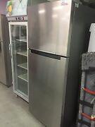 Samsung Fridge Freezer Edmonton Cairns City Preview