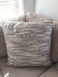 Western cushion Tugun Gold Coast South Preview