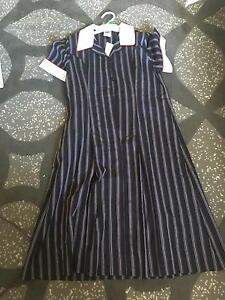 Roma Mitchell school dress Ingle Farm Salisbury Area Preview