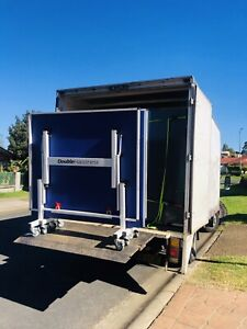 Removalist, Furniture Delivery, Truck Hire, Interstate Removalist