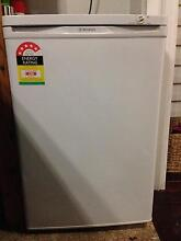 Westinghouse Vertical Mini-Freezer 90 Litre Parramatta Park Cairns City Preview